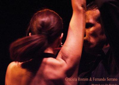 09_Graciela Rostom_Ph Luca Di Bartolo