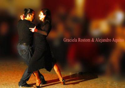 14_Graciela Rostom_Ph Andrea Faggi