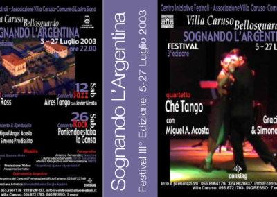 2003SognandoL'Arg