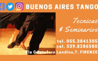 SEMINARIOS NEWS!