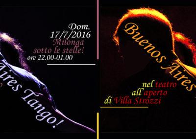 2016-Strozzi